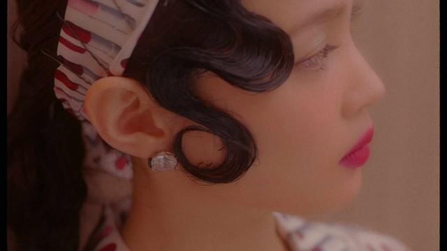 이하이 (LeeHi) - '빨간 립스틱 (Red Lipstick) (Feat. 윤미래)' MV Teaser 02