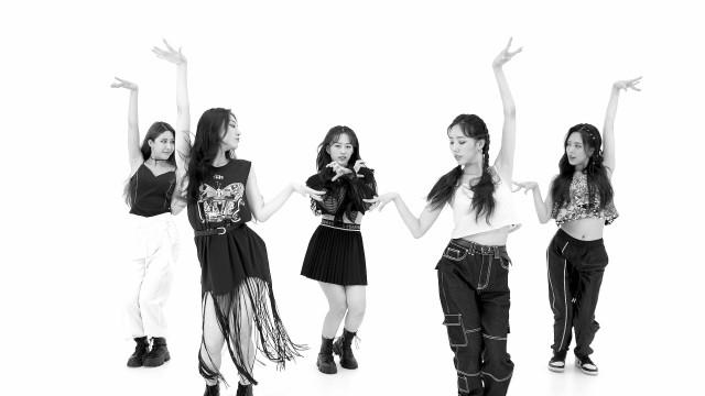 레드스퀘어 RSQㅣREDSQUARE - BLACKPINK 'Pretty Savage' Dance Cover