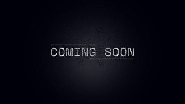 [𝘄𝗶𝘁𝗵𝘂𝘀] withustory teaser