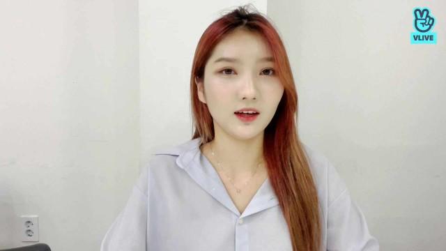 지은이의 신나는 노래방🎤 EP.3