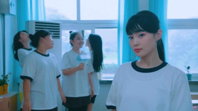 이하이 (LeeHi) - '머리어깨무릎발 (H.S.K.T) (Feat. Wonstein)' MV/ on YouTube