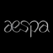 aespa(에스파)