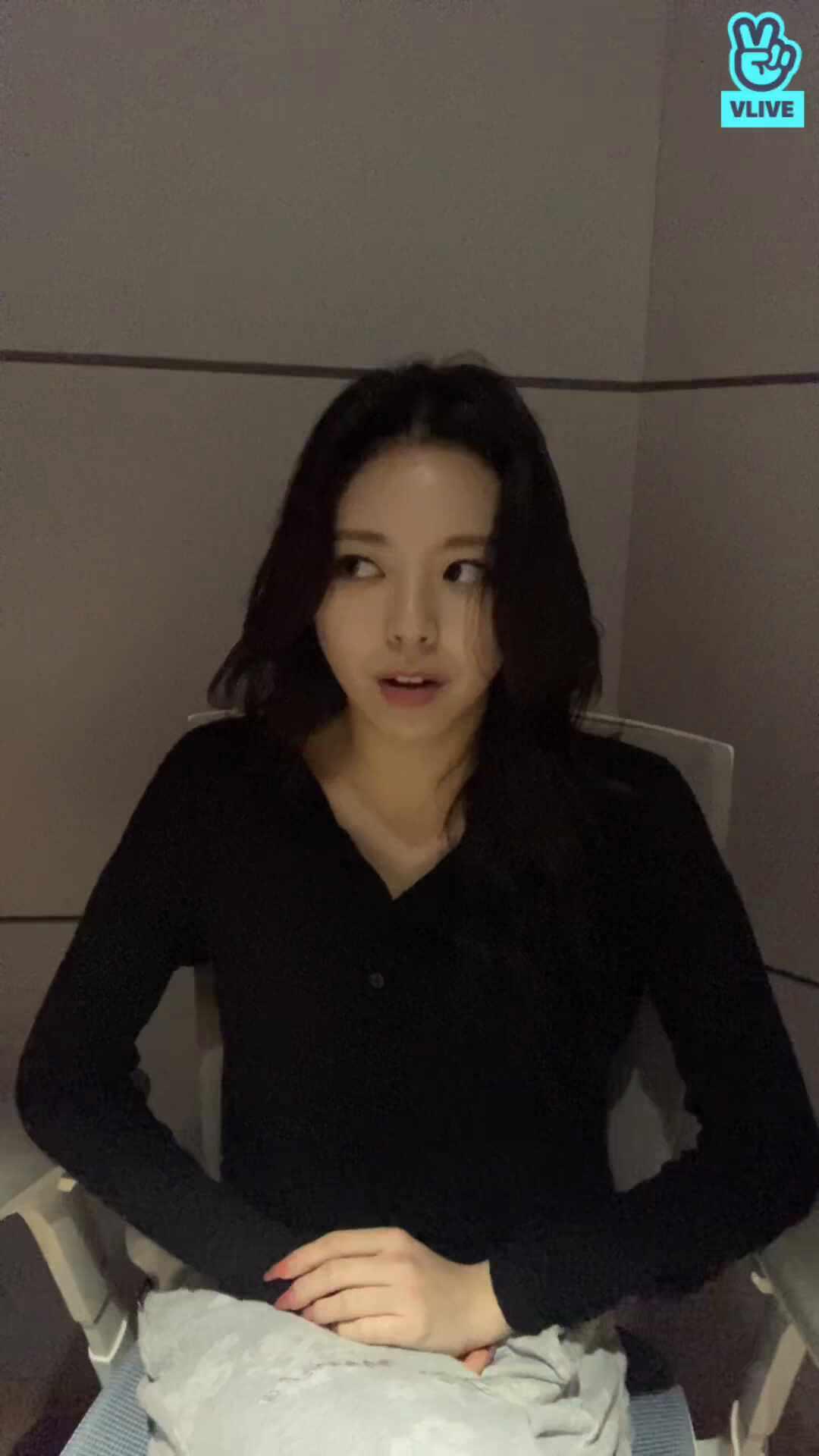 [ #유나 ] 🤍