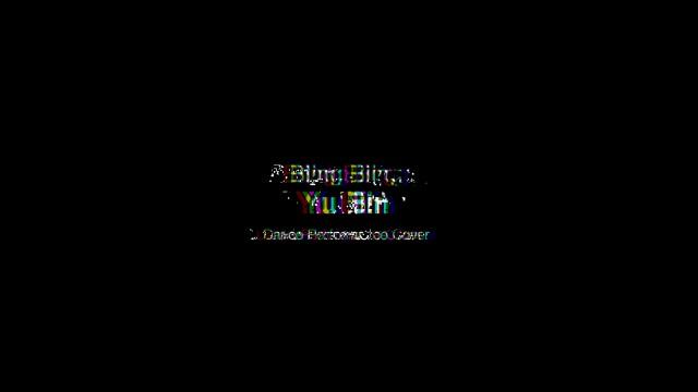 블링블링(Bling Bling)- 유빈(YUBIN) Dance Performance Cover