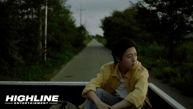유승우 (YU SEUNGWOO) '사랑하고 싶다 (I Wanna Fall In Love)' Official MV