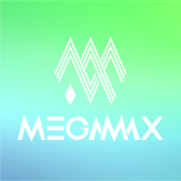 MEGAMAX [ MGX ]