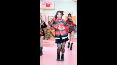 """TWICE """"The Feels"""" TZUYU @GMA3: What You Need to Know"""