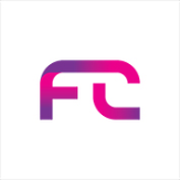 FCENM
