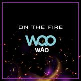 위아더원 (W.A.O)