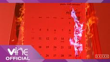 """Fire Saturday"" SECRET Spoiler #04"