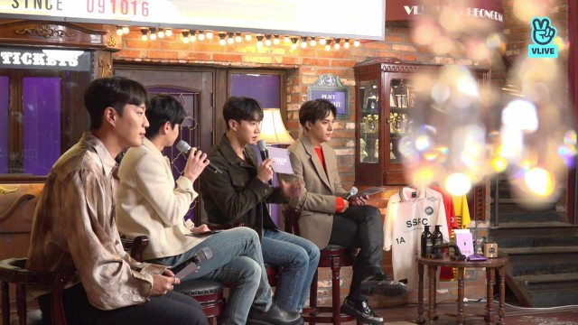 [FULL] HIGHLIGHT THE 12th ANNIVERSARY LIVE