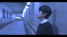 형태 - 밤노래 teaser