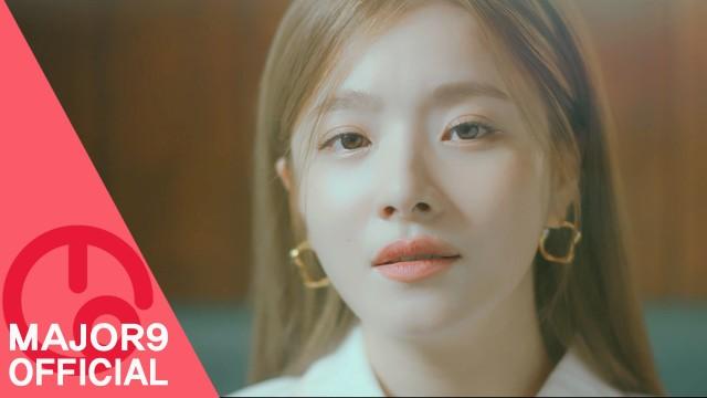 [벤(BEN)] '지금 뭐해 (Come & Talk)' OFFICIAL MV