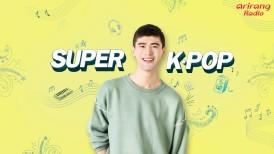 [Arirang Radio / Super K-Pop] Club House