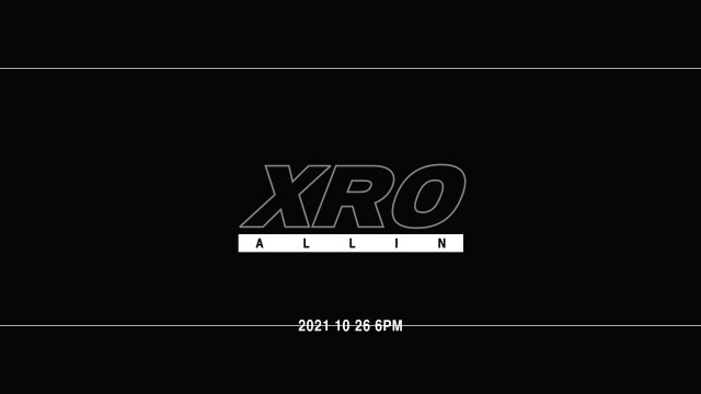 [XRO(재로)] 'ALL IN' Official Teaser