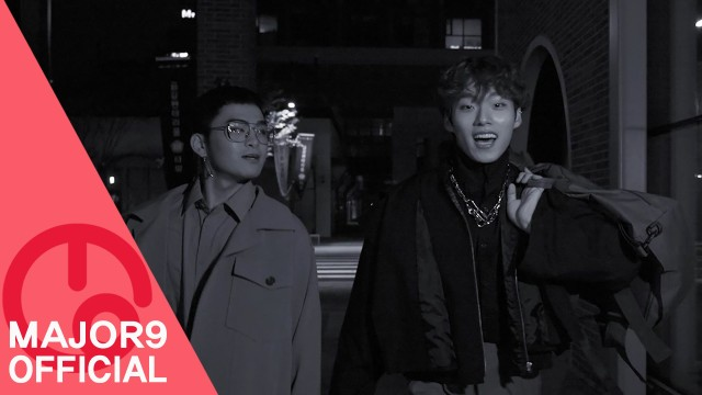 [XRO(재로)] 'ALL IN' Official MV