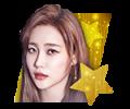 AOA [Angel's Knock]