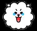 UNIVERSTAR BT21: Must-Have Emoji