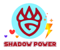Love Power from SHADOW