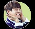 [STICKER] Chiyeul Hwang <GREETING>