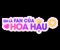 HUONG GIANG FERCON FANSHIP