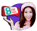 Tam Day Chat Xam with Kha Nhu
