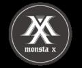 MONSTA X [Ver.1]