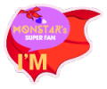 MONSTAR WORLD