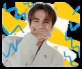 MasterD is a Vietnamese singer