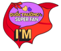 Quốc Trường Official Fanship
