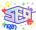SF9 ♥ FANTASY