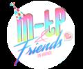 M-TP & FRIENDS 2017