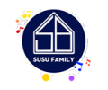 Love Power from SUSU Family