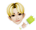 [STICKER] NCT DREAM <Beyond the Dream Show>