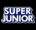 [STICKER] SUPER JUNIOR <Beyond the SUPER SHOW>