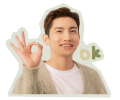 2020 TVXQ! ONLINE FANMEETING