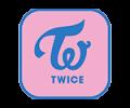 TWICE <LIKEY>
