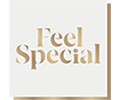 [STICKER] TWICE <Feel Special>