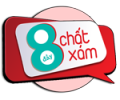Tam Day Chat Xam with Toof.P