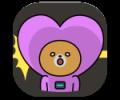 [V CREW] BOOMBO's Calm Healing Days