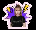 Vợ Chồng Bá Đạo Official Fanship